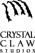 Crystal Claw Studios