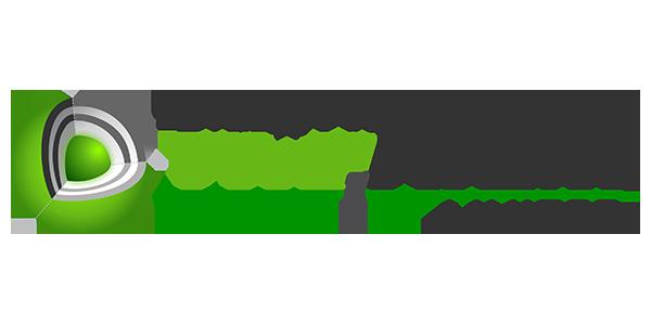 stl-logo
