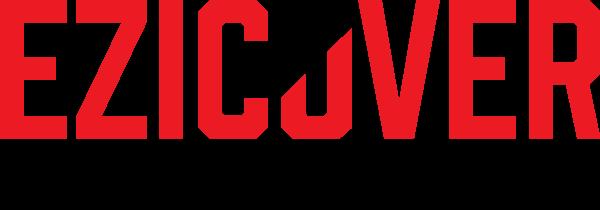 ezicover-logo